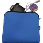E5698  B5 多功能保護袋  (L) 23*29cm