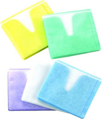 CD-5002-50  CD保存袋 (50入/包)
