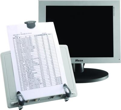 CT-2819 多功能電腦文件夾