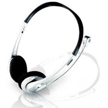 KINYO 頭戴式耳機