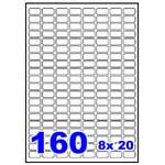 U0256-裕德打印標籤