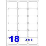 U4265-裕德打印標籤