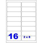 U4267-裕德打印標籤