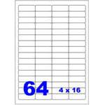 U4271-裕德打印標籤