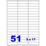 U4459-裕德打印標籤