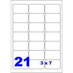 U4677-裕德打印標籤
